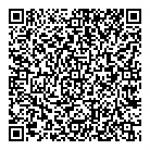 ayssono Kontaktdaten als QR-Code